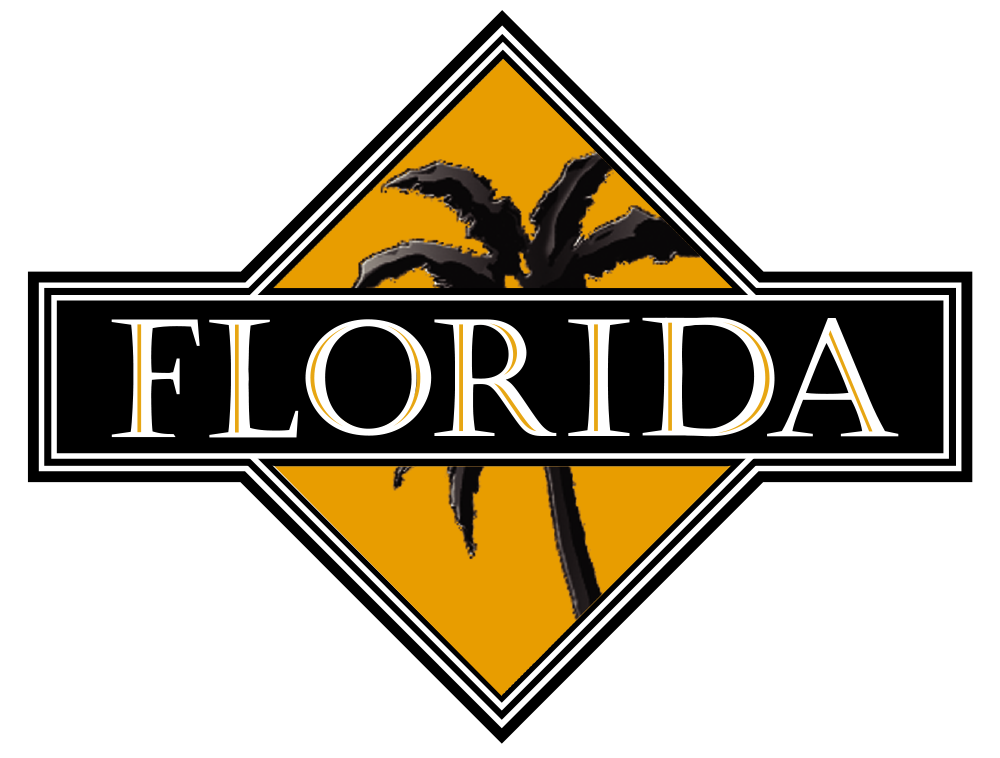 Florida Distributing Co.